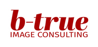 b-true Image Consulting